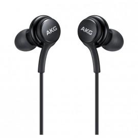 Sluchátka Samsung s Type-C (Černé)
