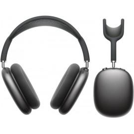 Sluchátka Apple AirPods Max (Vesmířně šedé)