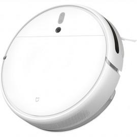 Xiaomi Mi Robot Vacuum - Mop - robotický vysavač