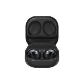 Bezdrátová sluchátka Samsung Galaxy Buds Pro