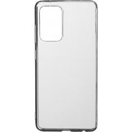 Case transparent Comfort Samsung Galaxy A72 5G/4G (LTE)
