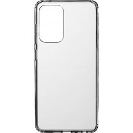 Case transparent Comfort Samsung Galaxy A52 5G