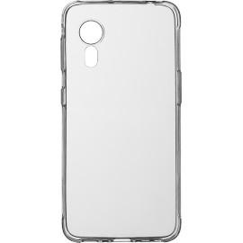 Pouzdro Azzaro TPU slim Samsung Galaxy Xcover 5