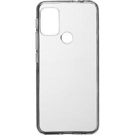 Pouzdro Azzaro TPU slim Motorola Moto G10 / Motorola Moto G30