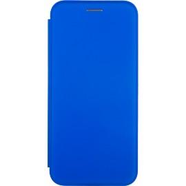 Etui Evolution Xiaomi Mi 11 5G (Niebieski)