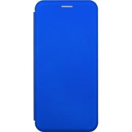 Etui Evolution Samsung Galaxy A32 4G (LTE) (Niebieski)