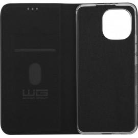 Pouzdro Duet Xiaomi Mi 11 Lite 4G