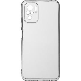 Etui Azzaro TPU slim Xiaomi Redmi Note 10S