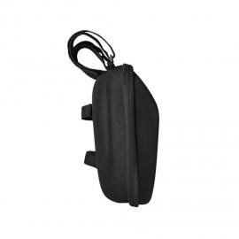 Ninebot Kickscooter Bag
