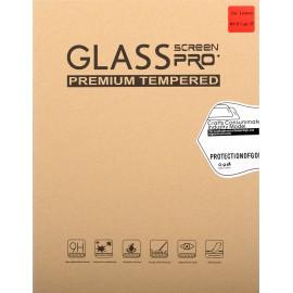 Tempered glass Lenovo TAB M10 HD 2.gen (LTE)