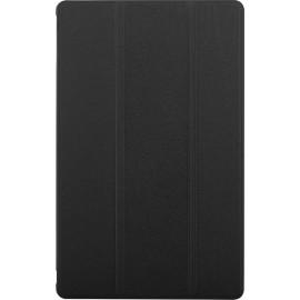 Pouzdro Harmonie tablet  Lenovo TAB M10 HD 2.gen (LTE) (Černé)