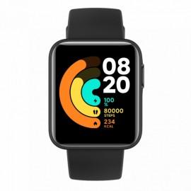 Hodinky Xiaomi Mi Watch Lite (Černé)