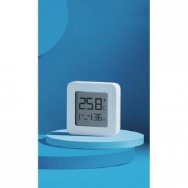 Xiaomi Mi senzor teploty a vlhkosti 2