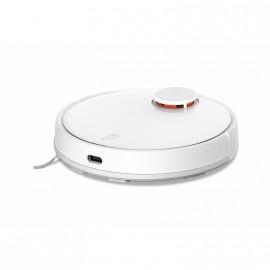 Xiaomi Mi Robot Vacuum-Mop P - robotický vysavač (Bílý)
