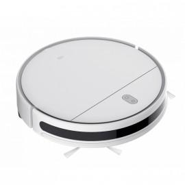 Xiaomi Mi Robot Vacuum-Mop Essential - robotický vysavač