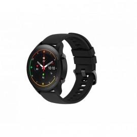 Hodinky Xiaomi Mi Watch (Černé)