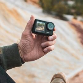 Sportovní kamera Niceboy VEGA X Pro