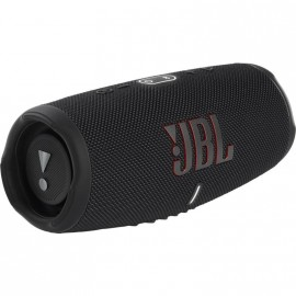 Reproduktor BT JBL Charge 5 (Černý)