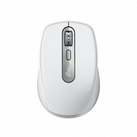 Myš Logitech MX Anywhere 3 (Šedá)