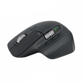 Myš Logitech MX Master 3 (Graphite)