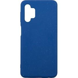 Pouzdro ECO 100% compostable Samsung Galaxy A32 5G (Modré)