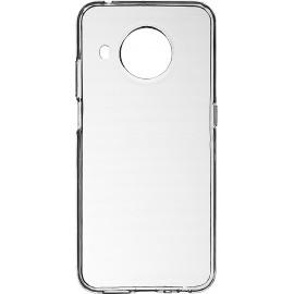 Case Azzaro TPU slim Nokia X10 5G