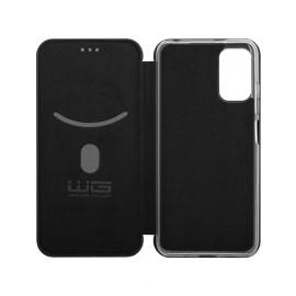Case Evolution Oppo Reno 5 5G (Black)