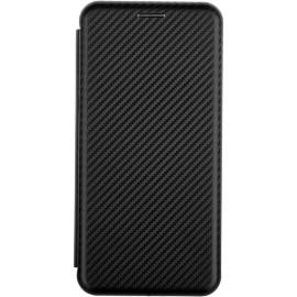 Pouzdro Evolution Karbon Samsung S21 FE