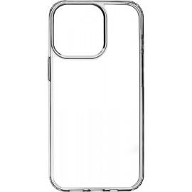 Case transparent Comfort iPhone 13