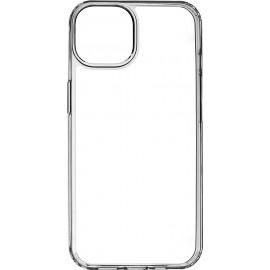 Case transparent Comfort iPhone 13 Pro
