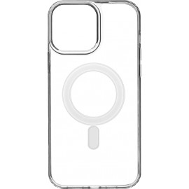 "Kryt Comfort Magnet /TPU+PC/ iPhone 13 Pro Max (6.7"")"